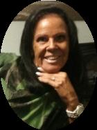 Donna Hunziker