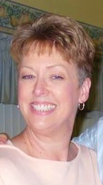 Debbie Burtchett (Wells)
