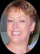 Debbie Burtchett