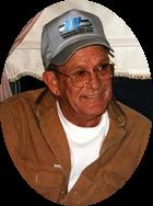 Pat Hallman