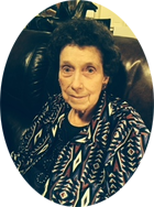 Betty Shideler