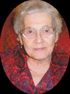 Mildred Hays
