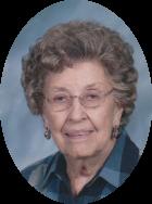 Blanche Uptygraft