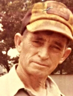 Joseph Glisson