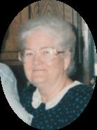 Dorthella James