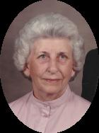 Delena Roberts