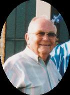 Bill Phoenix