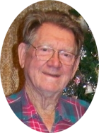 Robert Peden
