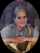 Rita O'Neal