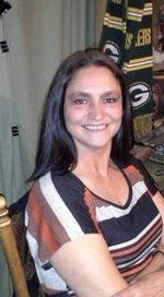 Susan Beth  Wilson - Miller