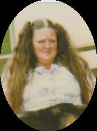 Gloria Lively