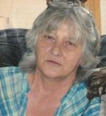 Marilyn Boyett (Mehan)