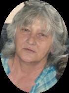 Marilyn Boyett