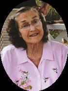 Martha Sweatt
