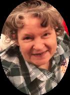 Marsha Shipman